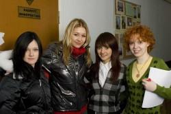 Фотки из сериала! Thumb_ranetki_aktrisi